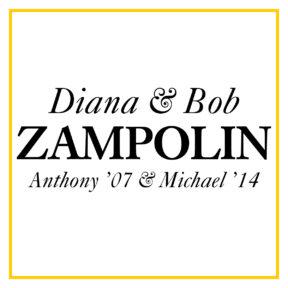 10 BER2534_Gala-Sponsors-Web_Zampolin R1