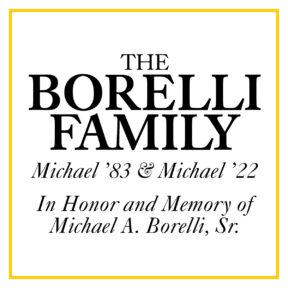 1BER2534_Gala-Sponsors-Borelli R1