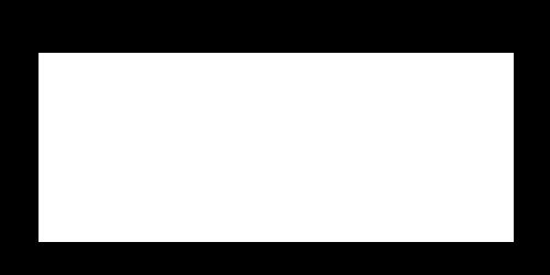Marist Monroe University