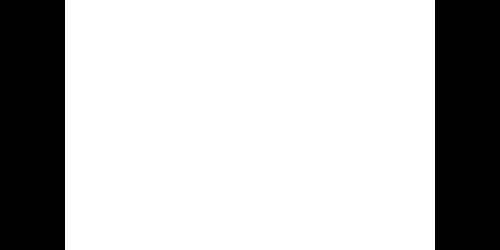 Wesleyan College.jpg